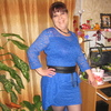 Тэля, 51, г.Выселки