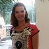 Ірина, 34, Чернівці