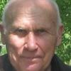 Пётр, 78, г.Долгопрудный