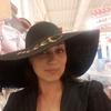 Мария, 37, г.Таллин