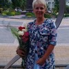 Инна, 50, Сєвєродонецьк