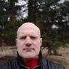 gundars, 42, г.Рига