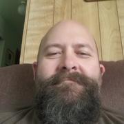 john, 51, г.Шелтон