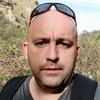 Leonid, 37, г.Цфат