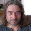 Andreas, 51, г.Шрамберг