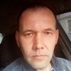 Виталик, 41, Луганськ