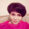 Елена, 52, г.Армянск