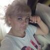 Наталья, 43, г.Запорожье