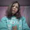 Анастасия Дунаева, 25, г.Луганск