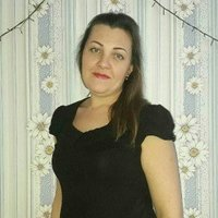 Надежда, 43 года, Козерог, Усть-Илимск