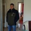 Антон, 50, г.Камышин