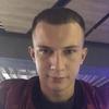 Никита, 22, г.Барановичи