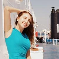 Irina, 33 года, Стрелец, Вена
