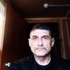 Александр Михальченко, 57, г.Москва