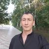 Ильшат, 34, г.Уфа