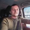 Dmitriy, 31, Losino-Petrovsky