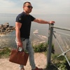 David, 30, г.Санкт-Петербург