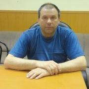 Алекс, 47, г.Чехов