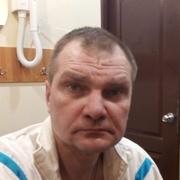 Дмитрий, 47, г.Полтава