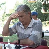 fil, 61 год, Водолей, Великие Луки