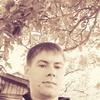 Vitaliy, 28, г.Фастов