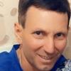 Sergey, 46, Nizhnevartovsk