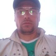 Дима, 37, г.Новый Уренгой