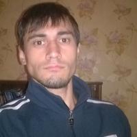 Юсуф, 34 года, Лев, Саратов