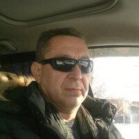 Олег, 53 года, Лев, Краснодар