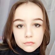 Dasha 16 Ярославль