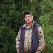 Леонид 50 лет (Водолей) Абакан