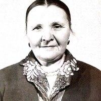 Гузалия, 60 лет, Рыбы, Азнакаево
