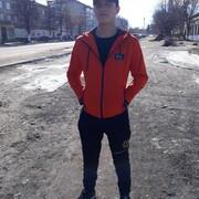 МУСЛИМБЕК, 27, г.Нерехта