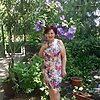 Елена, 56, г.Мурманск