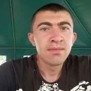 Александр 27 Полтава