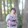 Лариса Осийчук, 61, г.Смоленск