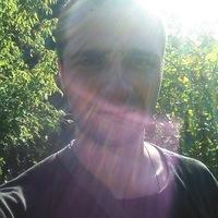 Игорь, 33 года, Телец, Харьков