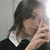 Александра Смирнова, 17, г.Лозовая