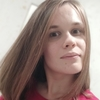 Alla Pobelyanskaya, 28, г.Санкт-Петербург
