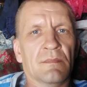 Андрей 39 Навашино