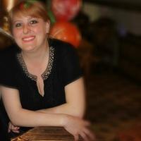 Александра, 32 года, Телец, Дорохово