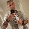 Oleg, 36, Toronto