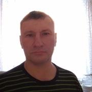 Виталий из Уйского желает познакомиться с тобой