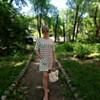 Оксана, 45, г.Запорожье