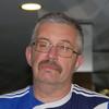 Iosif Shmulenzon, 65, Jurmala