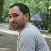 Vitaliy, 38, г.Тараклия
