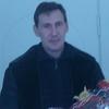 Сергей, 42, г.Миллерово