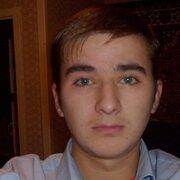 Александр, 34, г.Плесецк