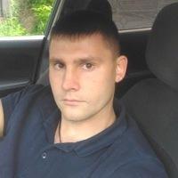 Денис, 33 года, Рак, Нижний Тагил