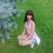 Татьяна, 28, г.Суровикино